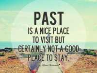 Inspirational quotes about life messages Why Old place Funny life quotes