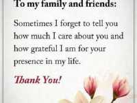 Life Quotes Sometime I Forget inspirational words To My Family And Friends