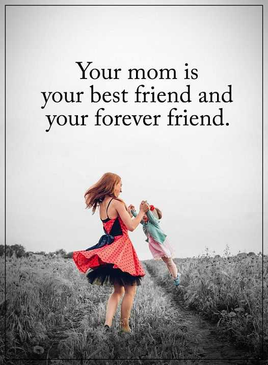 Image of: Best Friend Wonderful Best Friends Forever Quotes Your Best Friend Heart Touching Friendship Quotes With Images Dreams Quote Best Friends Forever Quotes Your Best Friend Forever Always Your