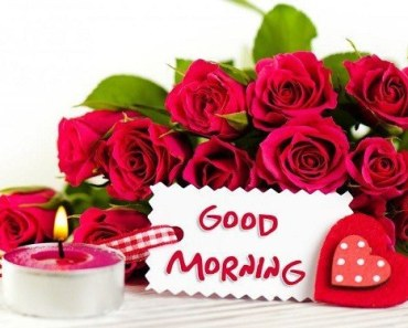 Good Morning Quotes Good Morning Love Images To My Love
