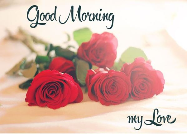 Good Morning Quotes My Love Awesome Good Morning Dreams Quote Enchanting Love Awsome