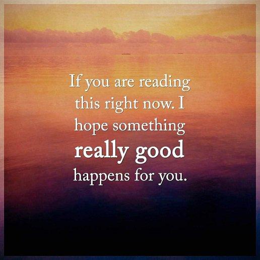 Inspirational Life Quotes: Life Sayings Really Good