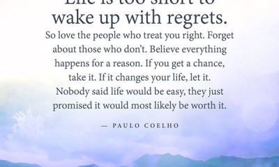happiness quotes about happiness life