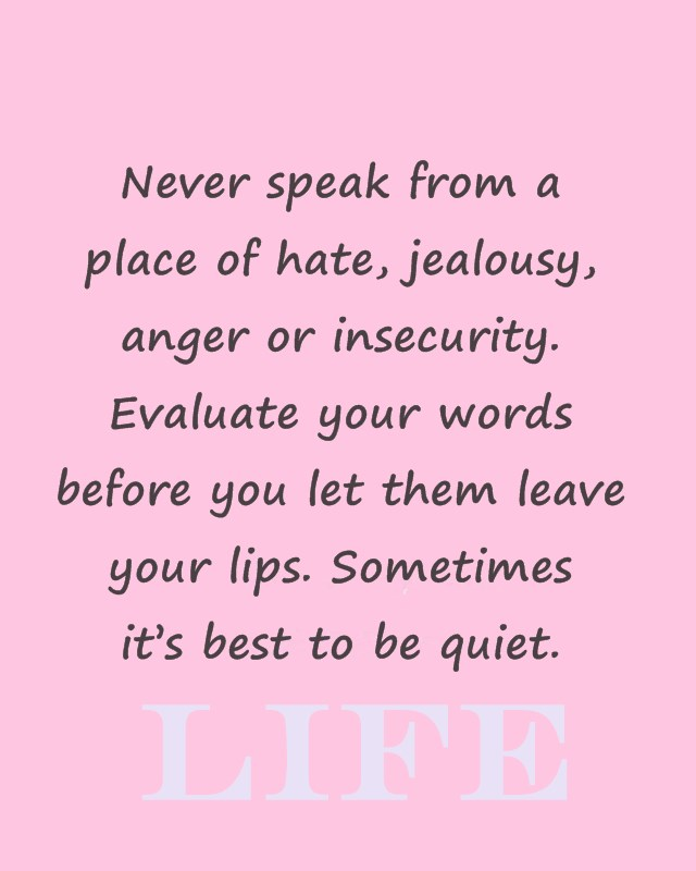23 Awesome Life Quotes About Life Lessons Dreams Quote
