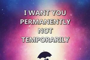 Cool Love Quotes About Love I Want You