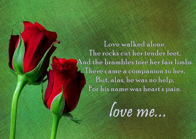 Here are the 23 love poems for true love dreamsquote love poems for her altavistaventures Image collections