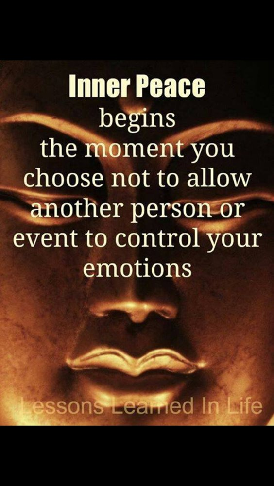 25 Quotes From Buddha That Will Change Your Life 21