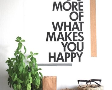 25 Wonderful Inspirational Quotes That Will Make You 8