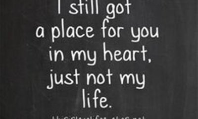 Best 25 Relationship Quotes Ideas That Will Love 23