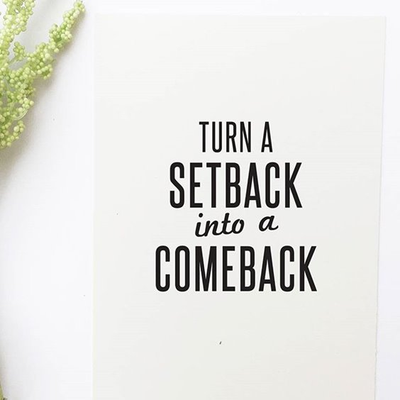 Inspirational Quotes On Life: 37 Great Inspirational Quotes About Motivation Life