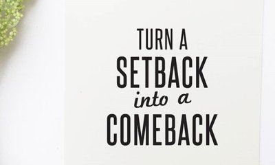 37 Great Inspirational Quotes About Motivation Life 21