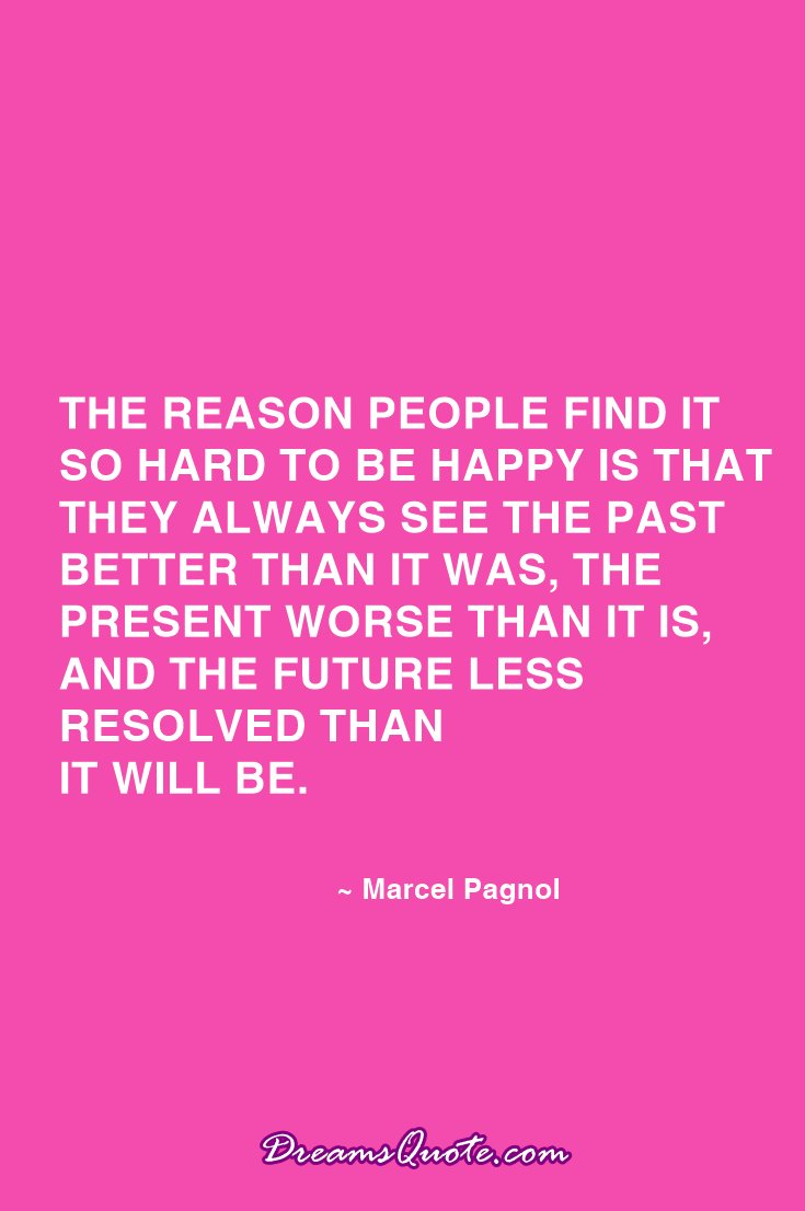 Best Life Quotes 36 Best Life Quotes Perfectly Explain The Human Experience