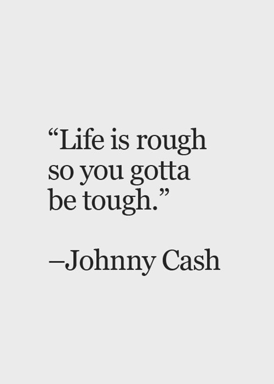 33 Johnny Cash Quotes You Re Going To Love Dreams Quote