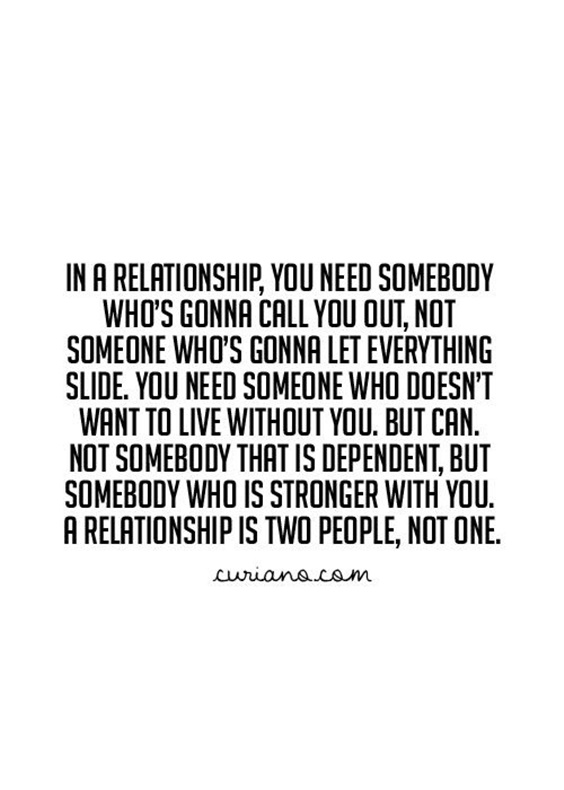 44 relationship quotes funny you re going to love page 6 of 7