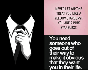 44 Relationship Quotes Funny Youre Going To Love
