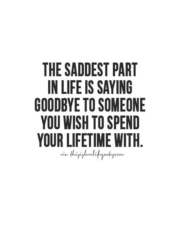 44 Wonderful Quotes To Mend A Secret Broken Heart 3
