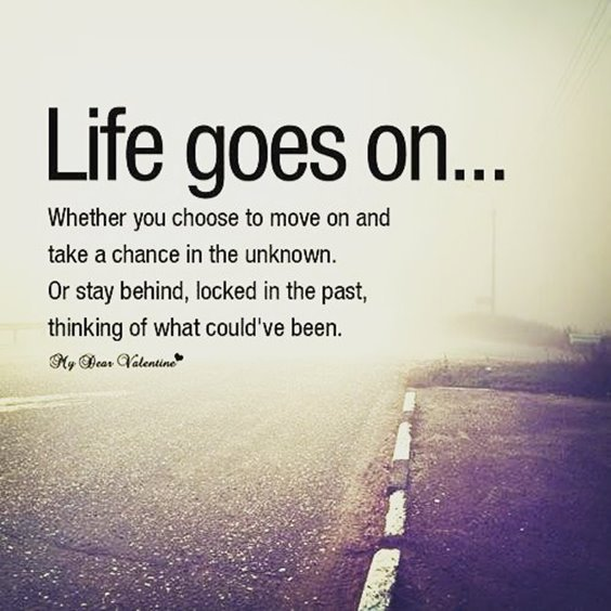 Inspirational Quotes About Moving On 56 Inspirational Quotes About Moving On   Dreams Quote Inspirational Quotes About Moving On