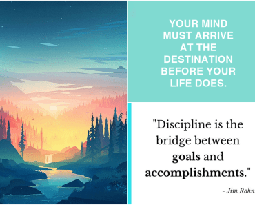 76 Motivational And Inspirational Quotes To Keep You Inspired