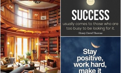 100 Motivational Quotes For Work Success Every Person Need To Read