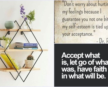 50 Inspirational Quotes That Will Change Your Life