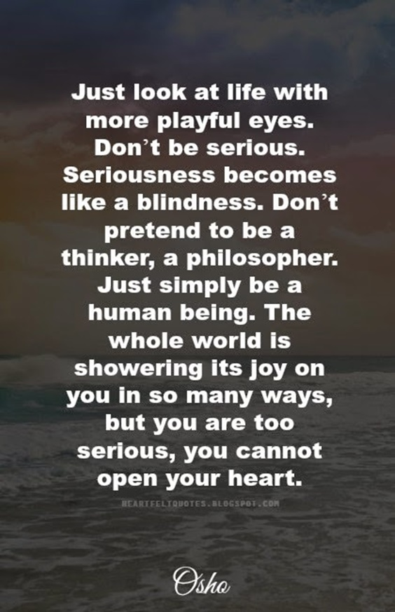 Best 100 Osho Quotes On Life Love Happiness Words Of Encouragement 5