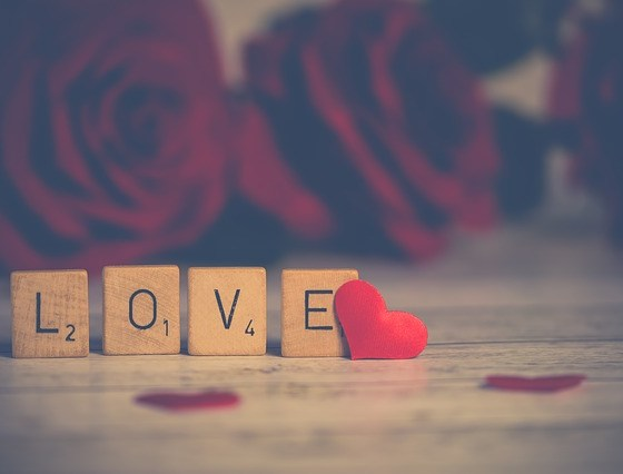 50 Best Love Quotes Youre Going To Love Life Sayings