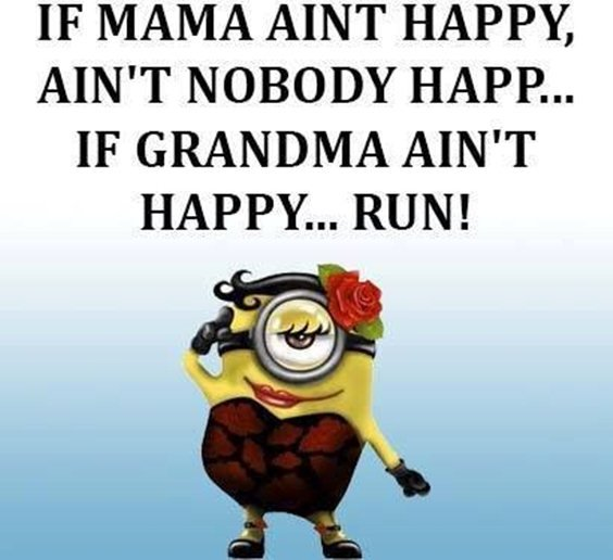 87 Funny Minion Quotes Of The Week And Funny Sayings Page 5 Of 9