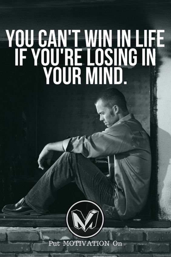 45 Daily Motivational Quotes Of The Day 27