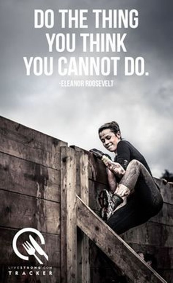 45 Daily Motivational Quotes Of The Day 35