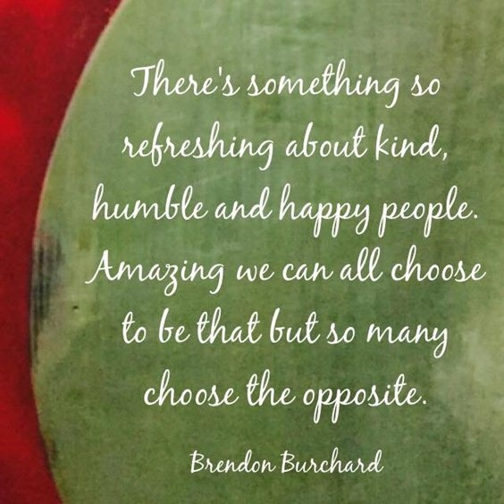 77 Brendon Burchard Inspirational Life And Motivational Quotes 14