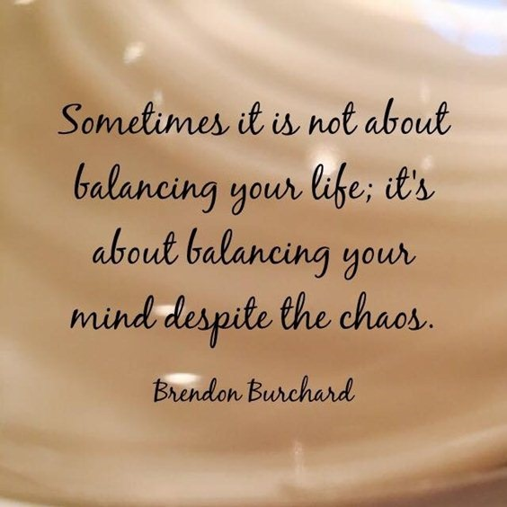 77 Brendon Burchard Inspirational Life And Motivational Quotes 45