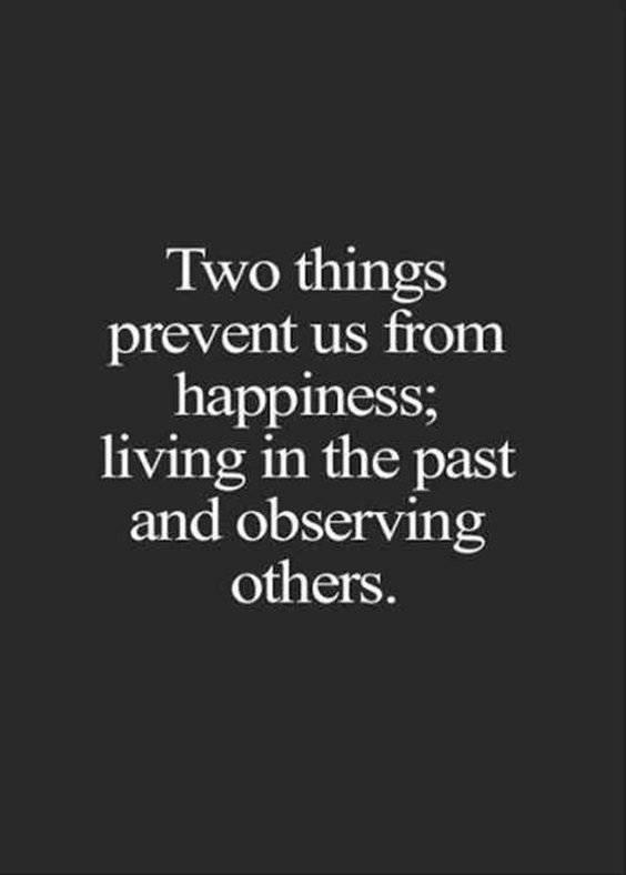 77 Motivational Quotes Of The Day And Wonderful Quotes Life Happiness 5