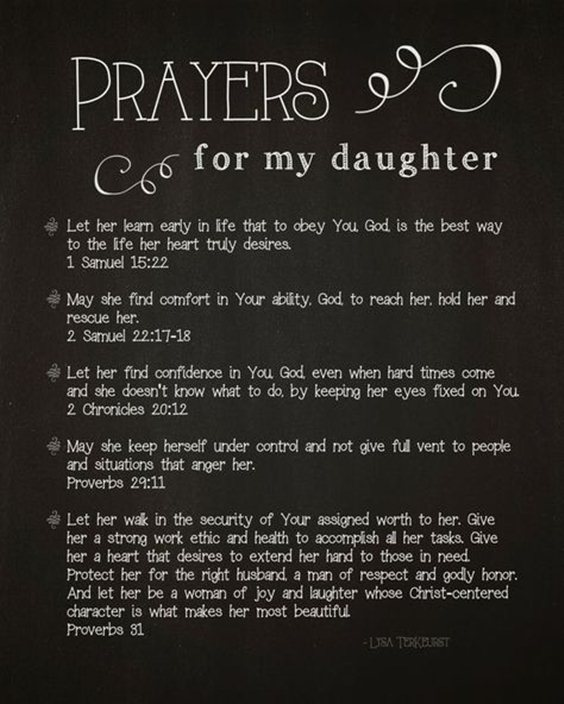 mother daughter quotes and love sayings page of dreams quote jpg 564x704 mother strong sayings strength