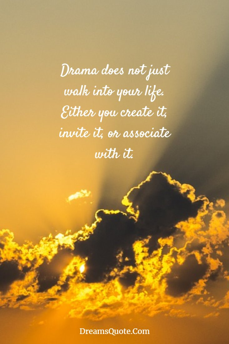 100 Encourage Quotes And Inspirational Words Of Wisdom 2