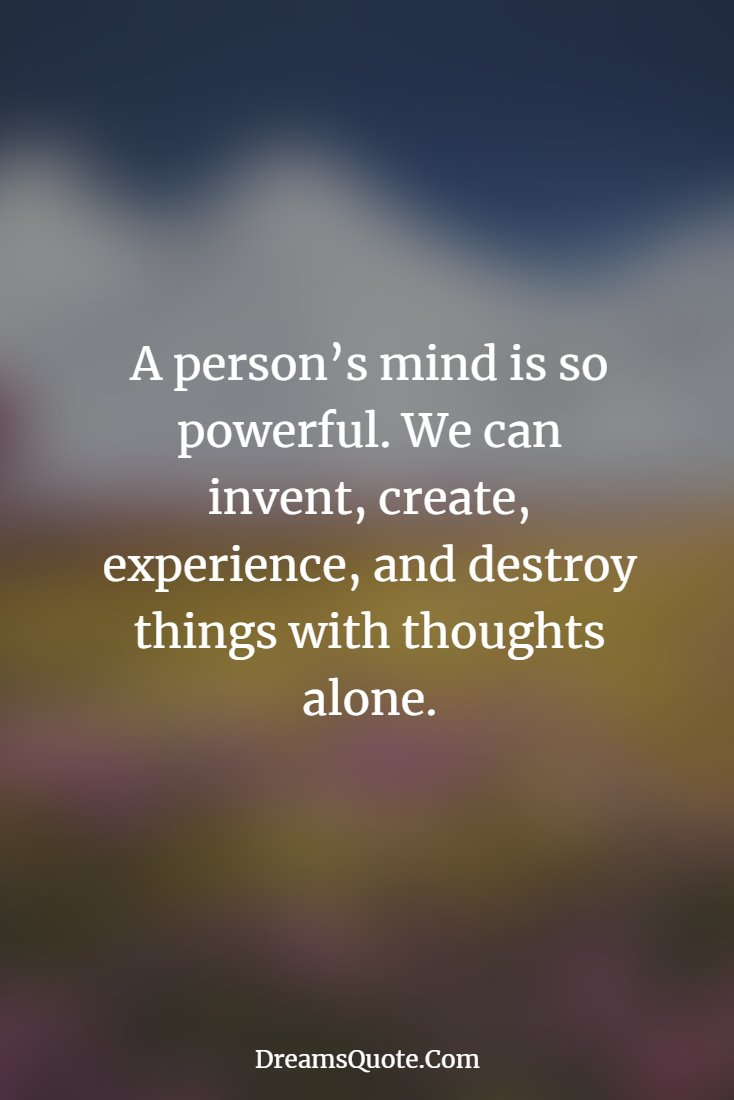 100 Encourage Quotes And Inspirational Words Of Wisdom 33