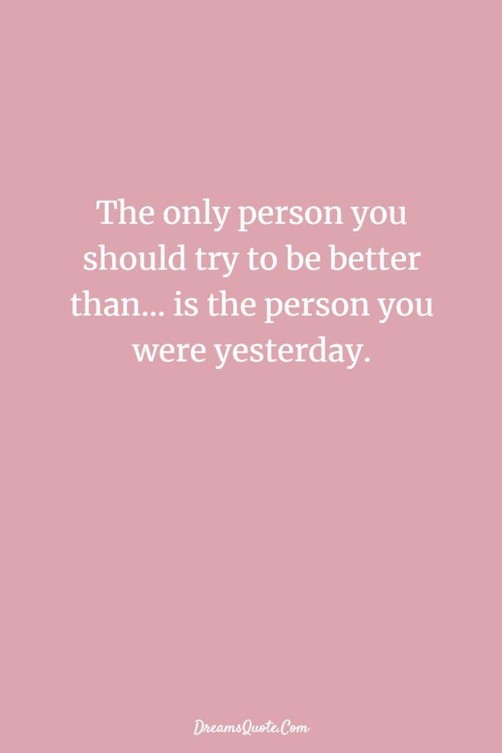 100 Encourage Quotes And Inspirational Words Of Wisdom 83