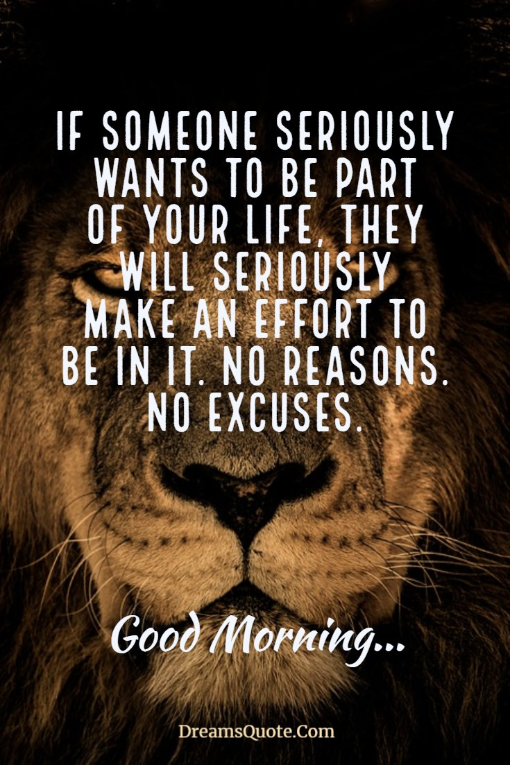 137 Good Morning Quotes And Images Positive Words For Good Morning 14