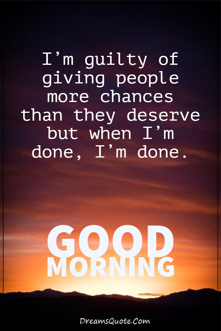 137 Good Morning Quotes And Images Positive Words For Good Morning 23