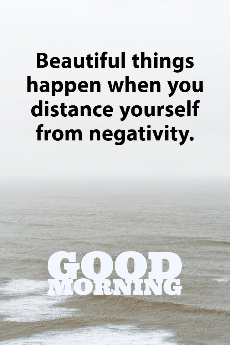137 Good Morning Quotes And Images Positive Words For Good Morning 29