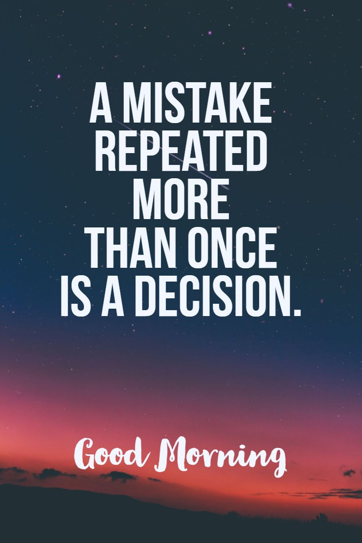 137 Good Morning Quotes And Images Positive Words For Good Morning 34