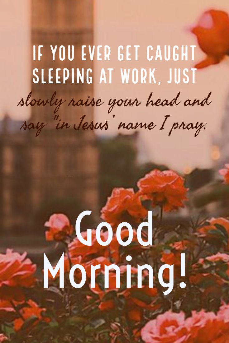 137 Good Morning Quotes And Images Positive Words