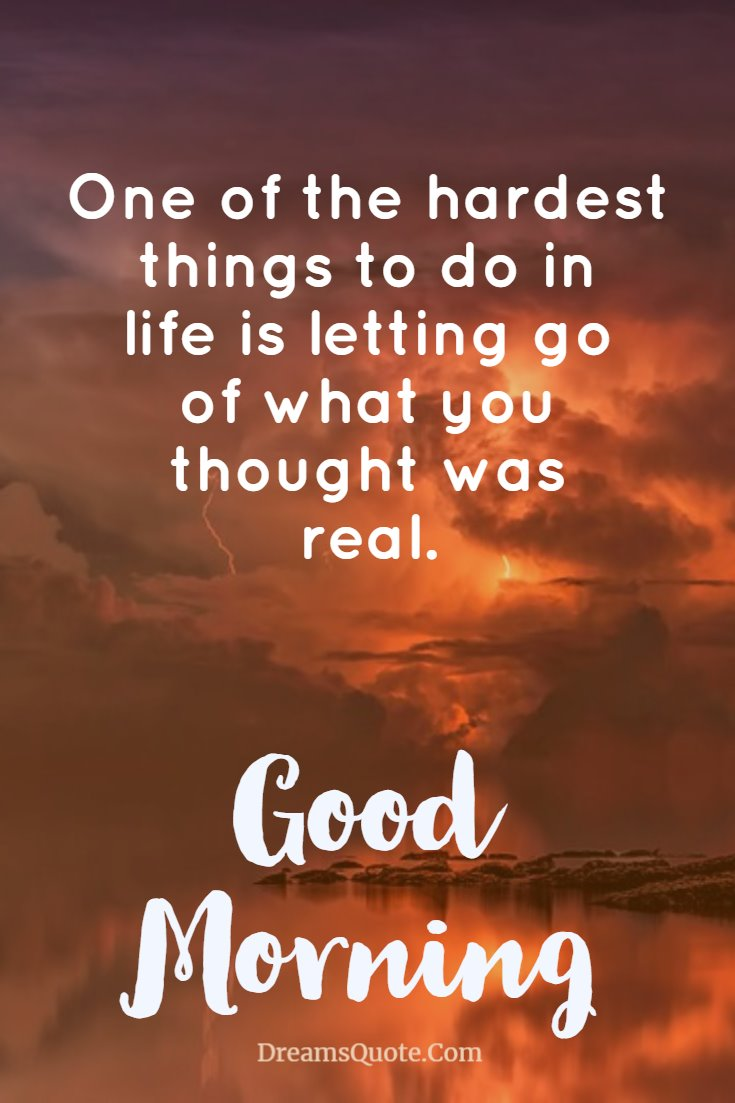 137 Good Morning Quotes And Images Positive Words For Good Morning 7