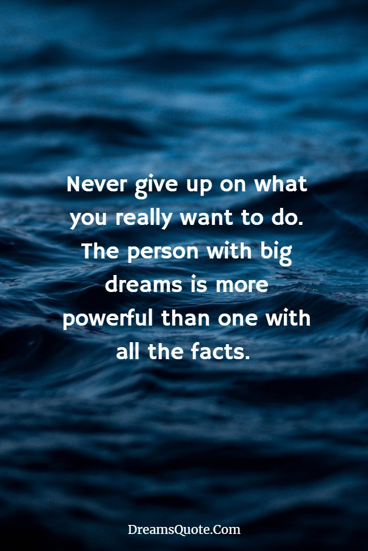 70 Motivational Quotes For Success Never Give Up 60