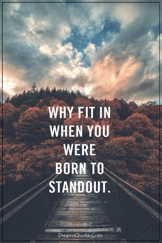 Top 76 Attitude Quotes About Success And Cute Life Quotes 19