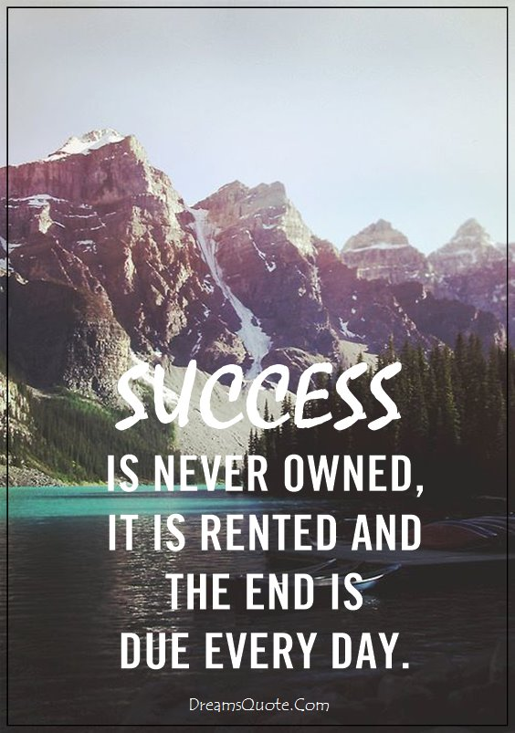 Top 76 Attitude Quotes About Success And Cute Life Quotes 33