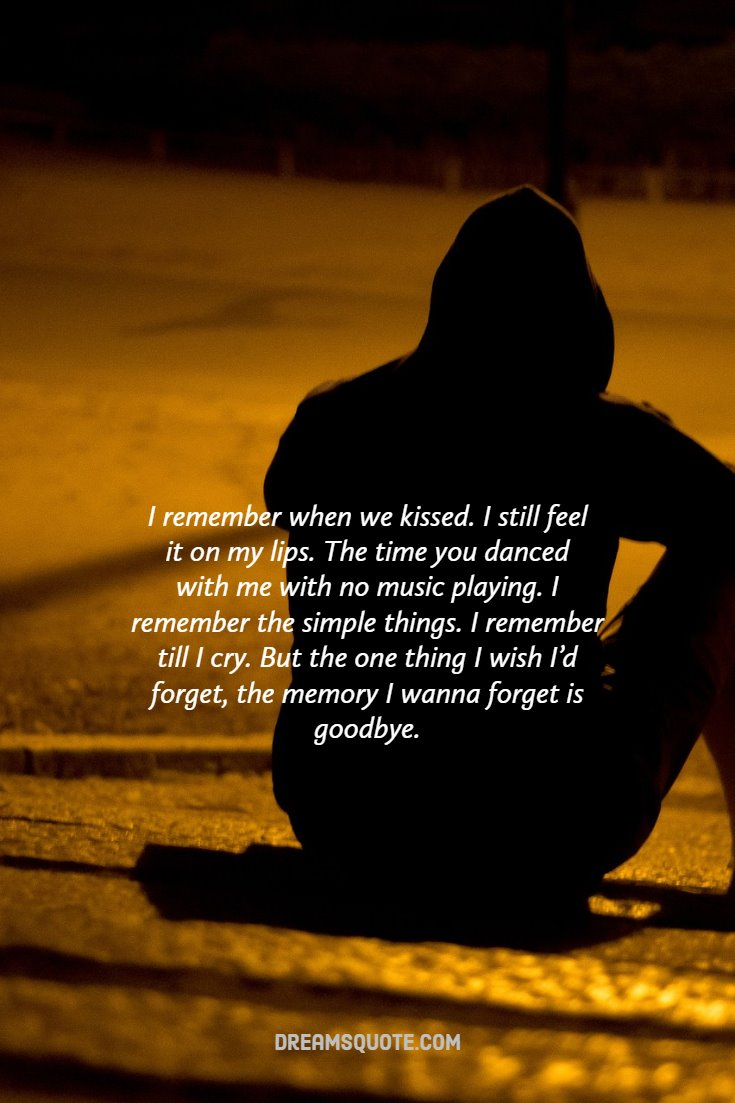 300 Sad Quotes About Life And Depression Pictures 8