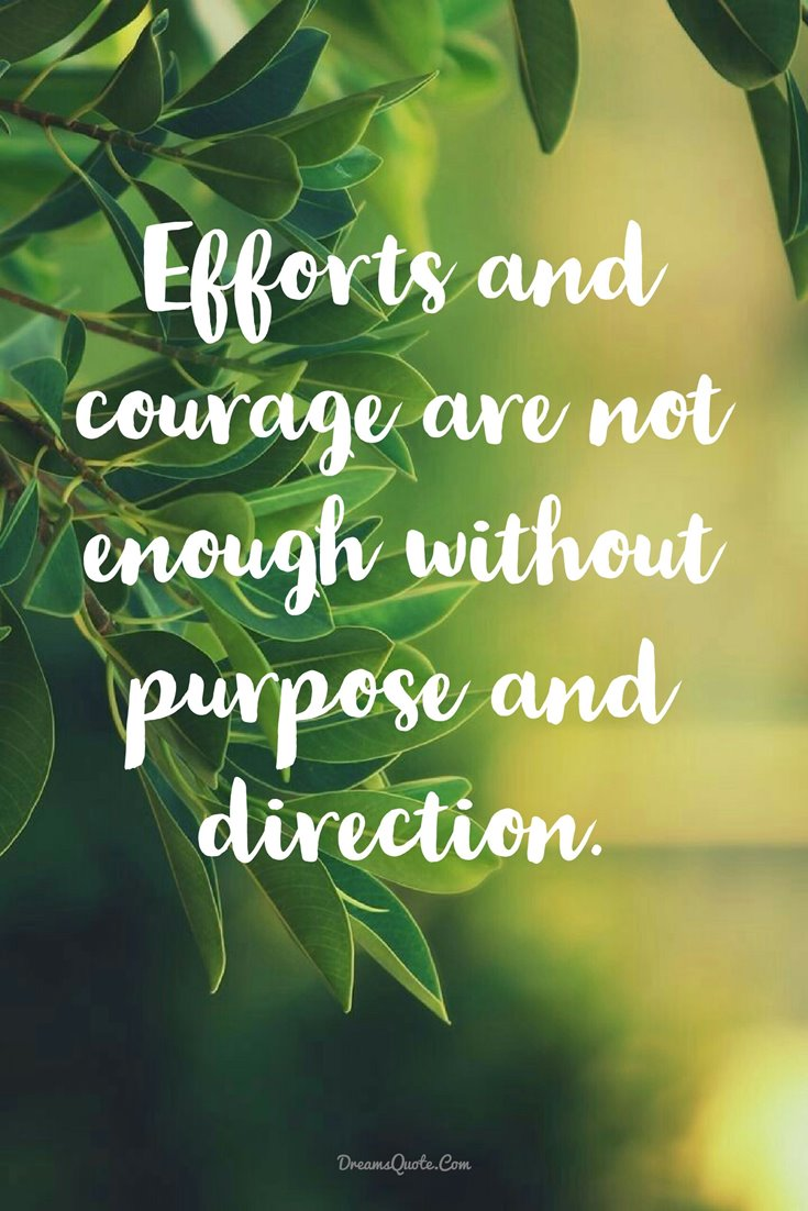 60 Inspirational Quotes Life And Inspirational Sayings 14