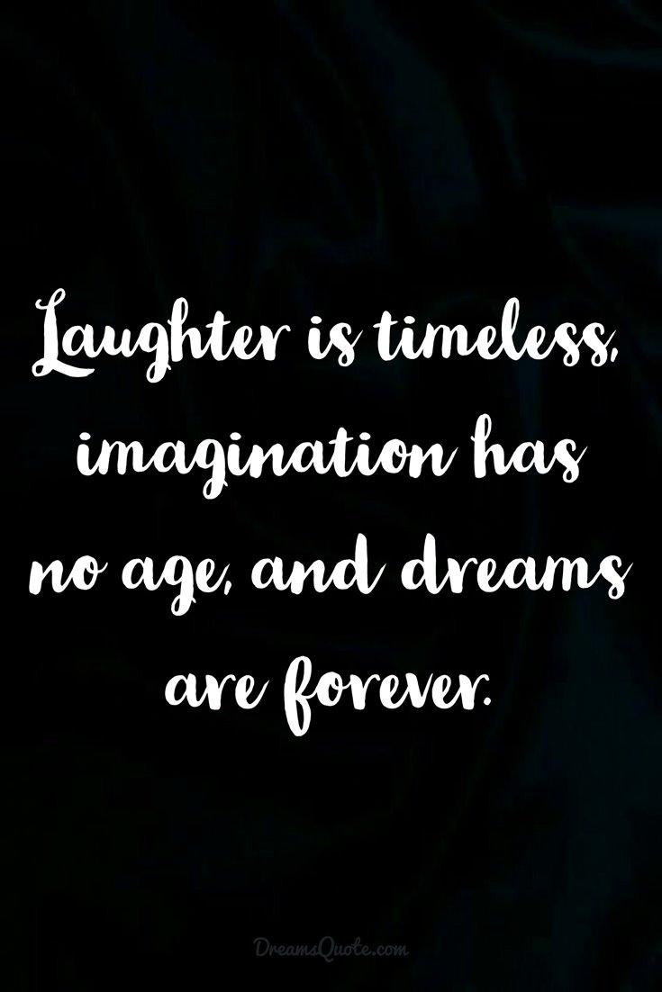 60 Inspirational Quotes Life And Inspirational Sayings 45