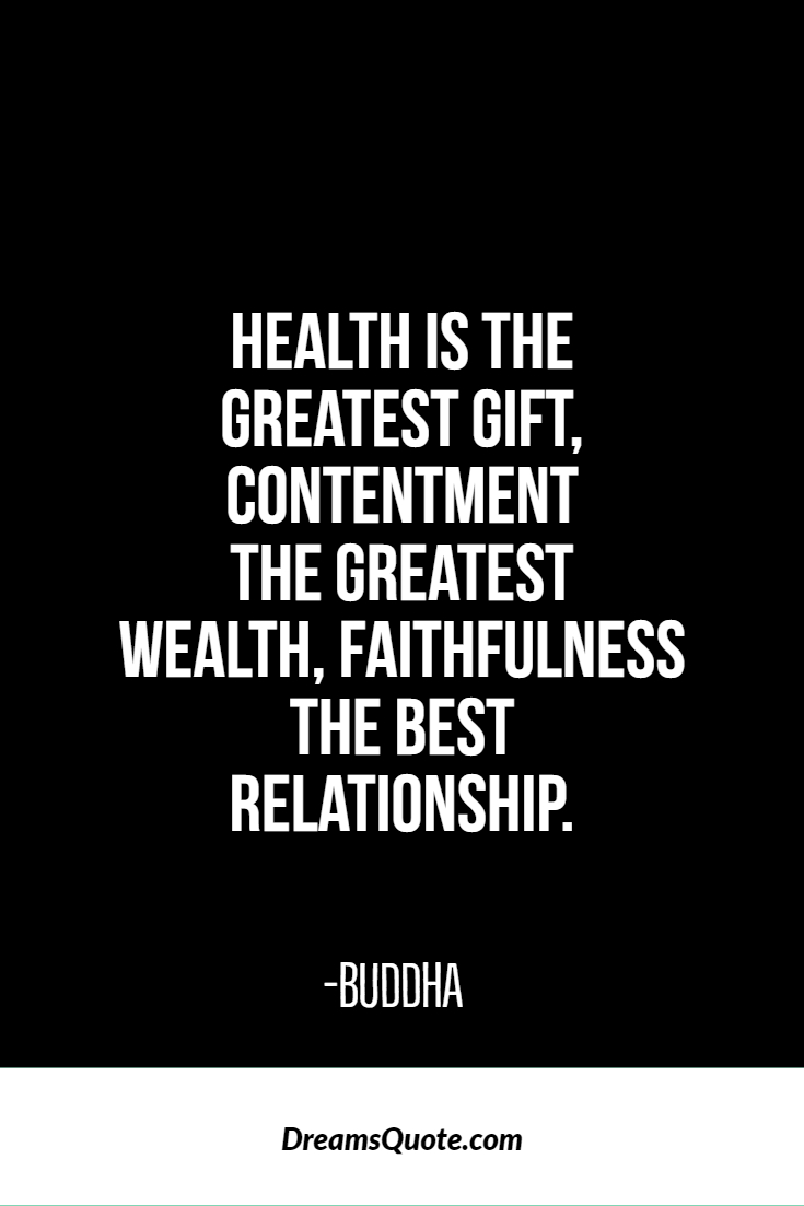 Buddha Quotes Top 42 Inspirational Buddha Quotes And Sayings 12