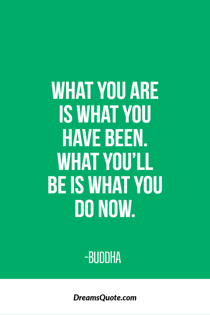 Buddha Quotes Top 42 Inspirational Buddha Quotes And Sayings 14